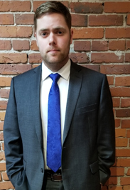 Jared Faber. Victoria BC Lawyer. Criminal, Corporate and Family Law.