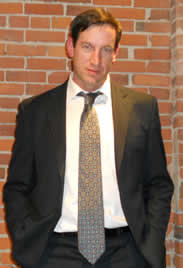 Richard Neary Law. Victoria BC Lawyer. Criminal, Corporate and Family Law.