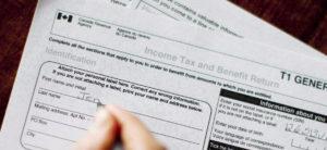 richard neary law victoria bc tax law